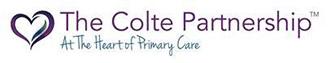 Colte Logo